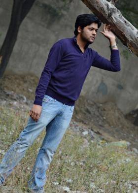 Ankit Bansal portfolio image6