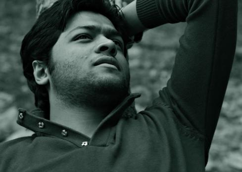 Ankit Bansal portfolio image4