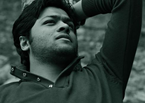 Ankit Bansal portfolio image2
