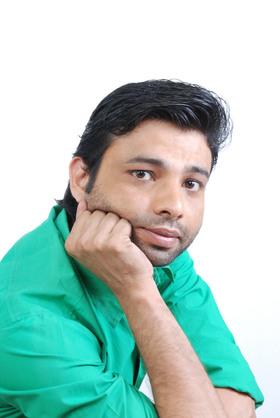 Ashish portfolio image5