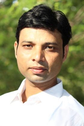 Ashish portfolio image6