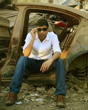 Ashish portfolio image4