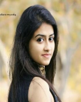 Chetna Bhanushali portfolio image5