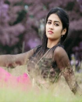 Chetna Bhanushali portfolio image4