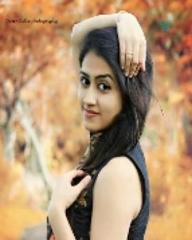 Chetna Bhanushali portfolio image3