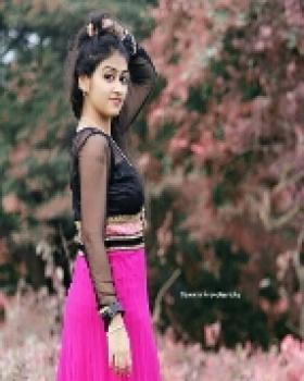 Chetna Bhanushali portfolio image1