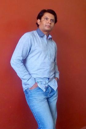 Harish Kulkarni portfolio image3