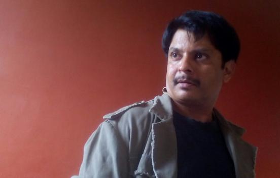Harish Kulkarni portfolio image2