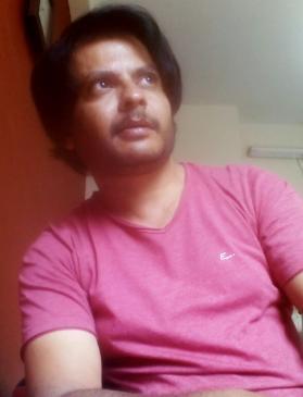 Harish Kulkarni portfolio image1