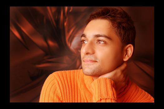 Madhur Chavi portfolio image2