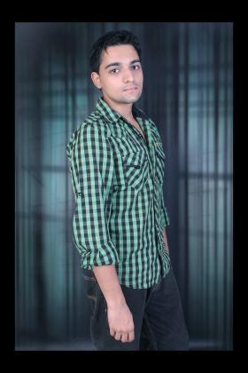 Madhur Chavi portfolio image1