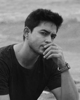 Manish Chaudhary portfolio image25