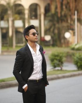 Manish Chaudhary portfolio image17