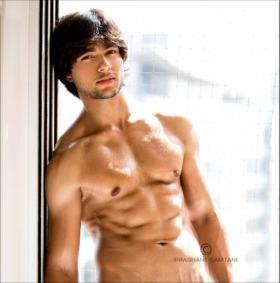 Manish Chaudhary portfolio image35