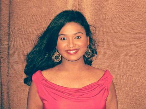 Sonali Ghatnekar portfolio image2