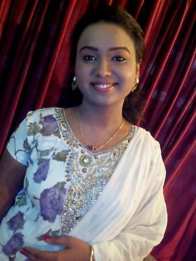 Sonali Ghatnekar portfolio image1