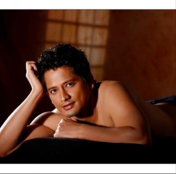 Vinod Singh portfolio image5