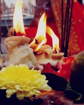 Surya portfolio image1