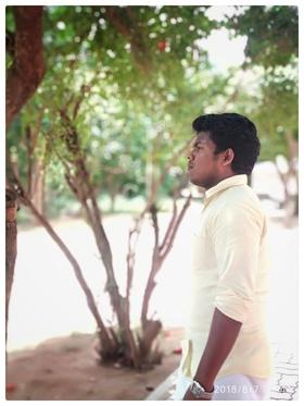 Ashwin portfolio image1