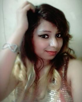 suman Birla  portfolio image10