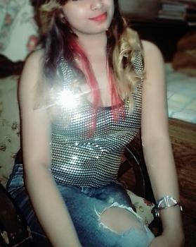 suman Birla  portfolio image8