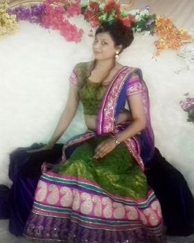 suman Birla  portfolio image3