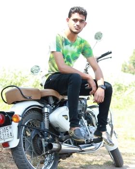Sumit Tejani portfolio image10