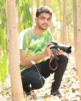 Sumit Tejani portfolio image8