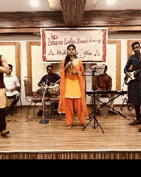 Meenakshi Shukla portfolio image2