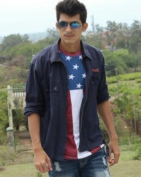 Priyesh Shivkar portfolio image30