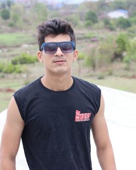 Priyesh Shivkar portfolio image26