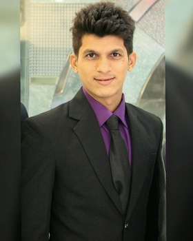 Priyesh Shivkar portfolio image25