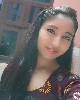 Bharti  portfolio image6