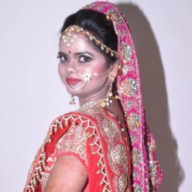 Indu portfolio image2