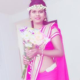 Indu portfolio image1