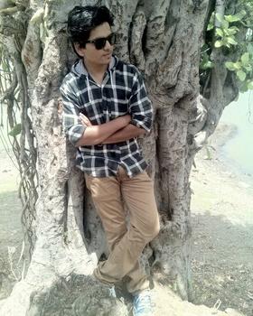 Amol Sanjay Patil portfolio image4
