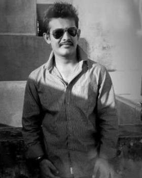 Nemish Kamdar portfolio image6