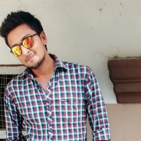 Govind portfolio image15