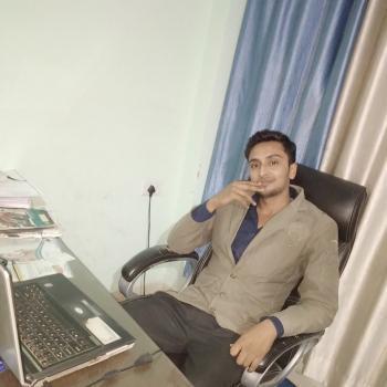 Govind portfolio image12