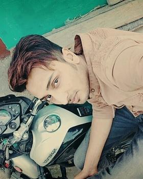Govind portfolio image5