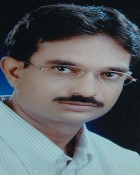 maheshbhai valkubhai vala portfolio image1