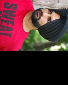 Sahib singh portfolio image2