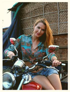 Anastasia Popova  portfolio image11