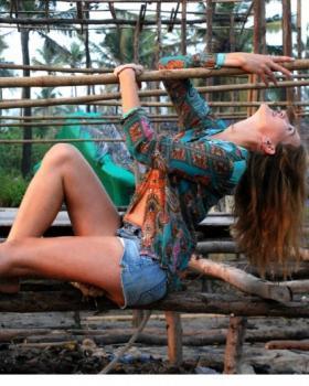 Anastasia Popova  portfolio image10