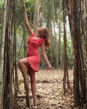 Anastasia Popova  portfolio image9