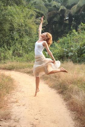 Anastasia Popova  portfolio image6