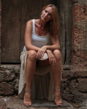Anastasia Popova  portfolio image5