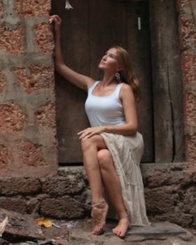 Anastasia Popova  portfolio image4