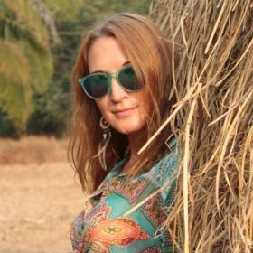 Anastasia Popova  portfolio image1