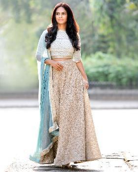 Pooja Khairnar  portfolio image1